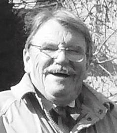 George W. Kreiling