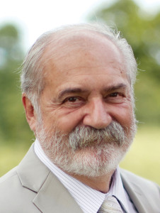 Ralph F. Mrowka