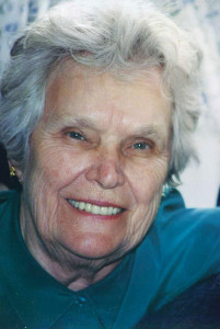 Ethel-Jean Mirchel
