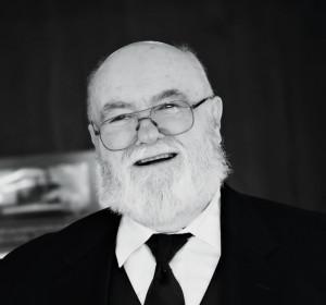 James Bruce Scott