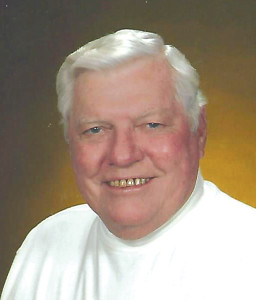 Fred Charles Yoerges