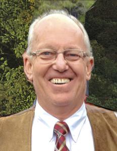 William W. Worth