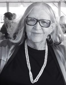 Marie Foppiani Schlecht