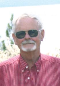 George Cottral