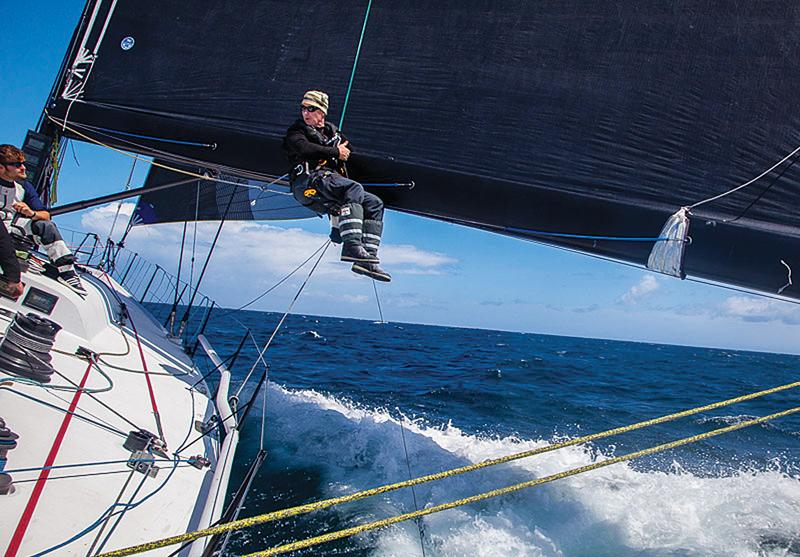 T0813_sailing1_C.jpg