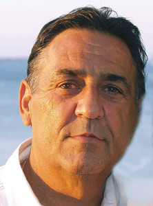 Philip Mancine