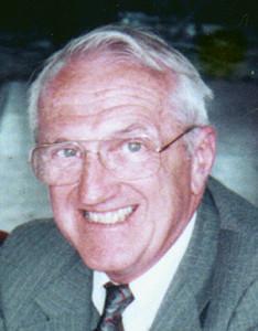 Charles Henry Nintzel Jr.