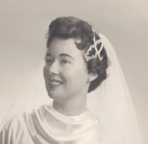Margaret Baier