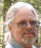 Kerry Wayne Klip