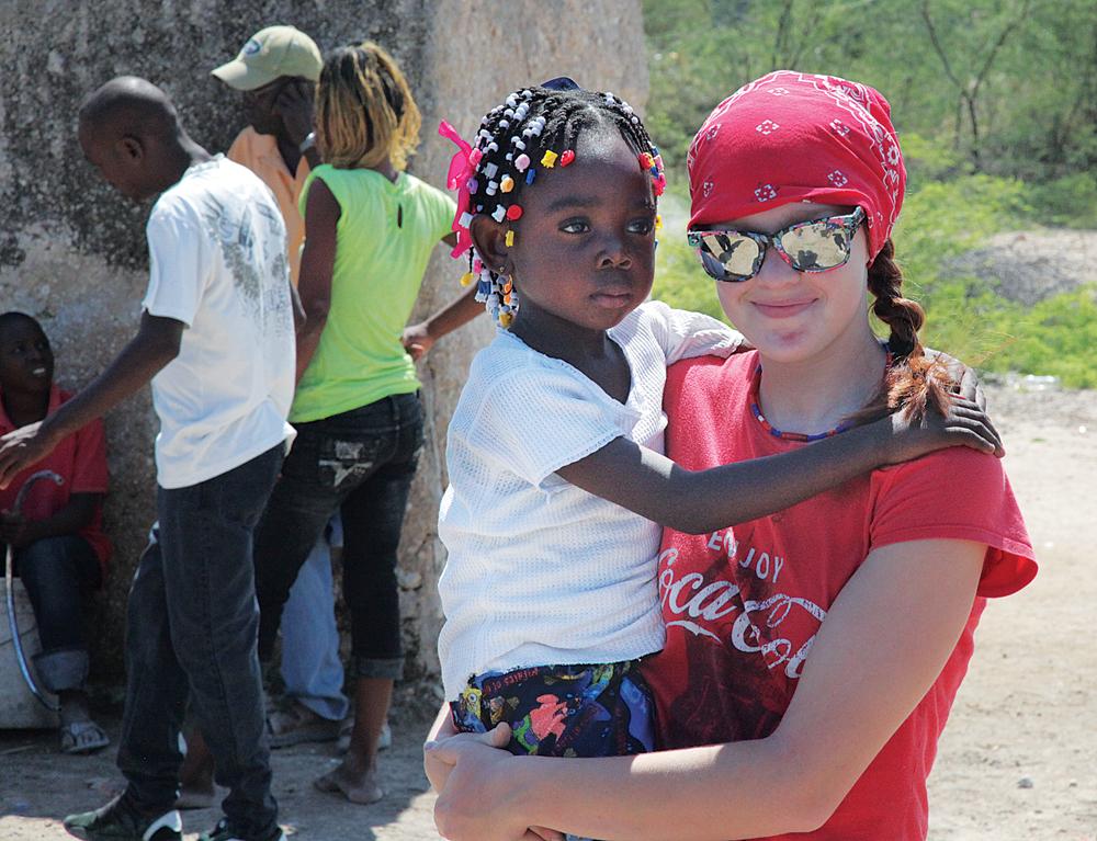 T1015_haiti1_C.jpg