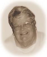 Anna K. Cummings