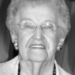 Joyce Markisz Skwara