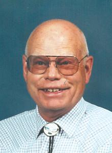 Wilson Fiske Reynolds Jr.