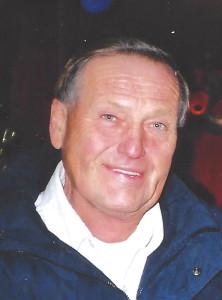 Robert L. Gaska Jr.