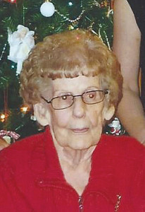 Virginia L. Sledjeski