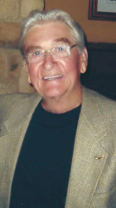 Arthur Carl Schneider