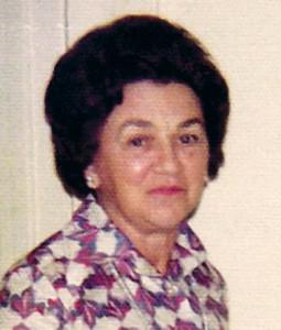Jane J. Krupski