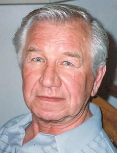 Antone E. Mileska