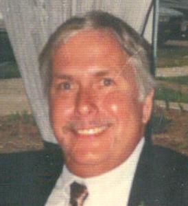 John L. Bednoski Jr.