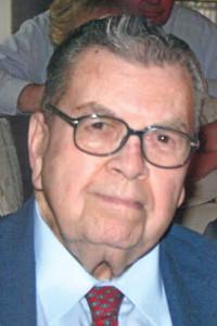 Vincent J. Krupski