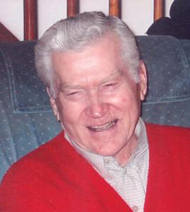 Alex Charles Zuhoski