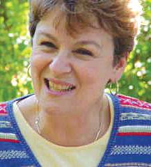June C. Croon