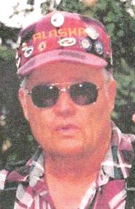 Barry W. Lehr