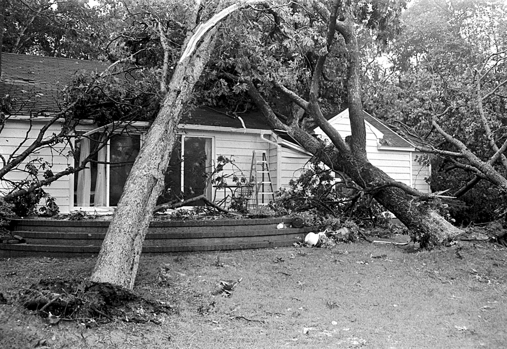 the story of a tornado attack in lakewood connecticut 1992 Planned parenthood federation of america is a nonprofit organization that provides sexual health care in the united states and globally.