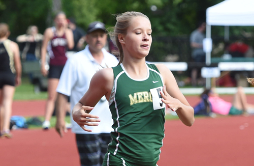 tuthill girls Meg tuthill - ny track & field results and photos on athleticnet.