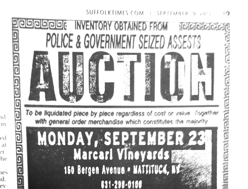 auction2