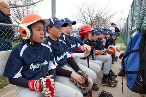 baseball_16