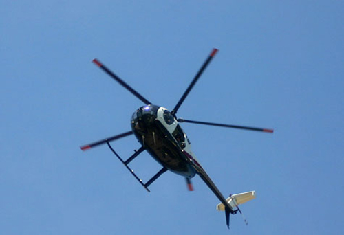 east-end-helicopter-noise-long-island