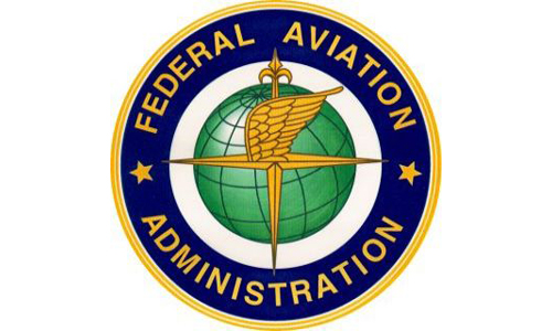 faa_logo