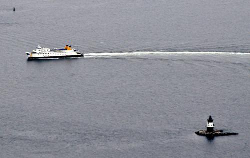 ferry-web1