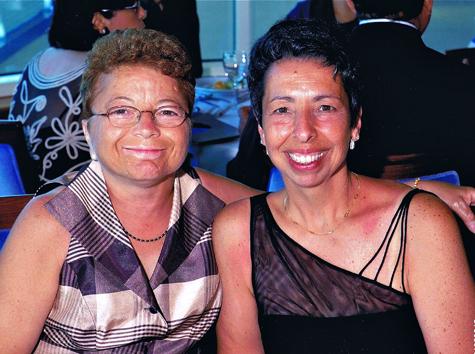 gay couple web My First Sex Teacher Mrs. Delia and Bridgett Lee