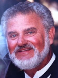 John LaGrego
