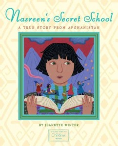 nasreens secret school 2