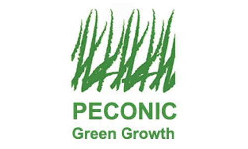 peconic_logo