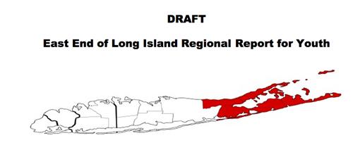 regionalreport