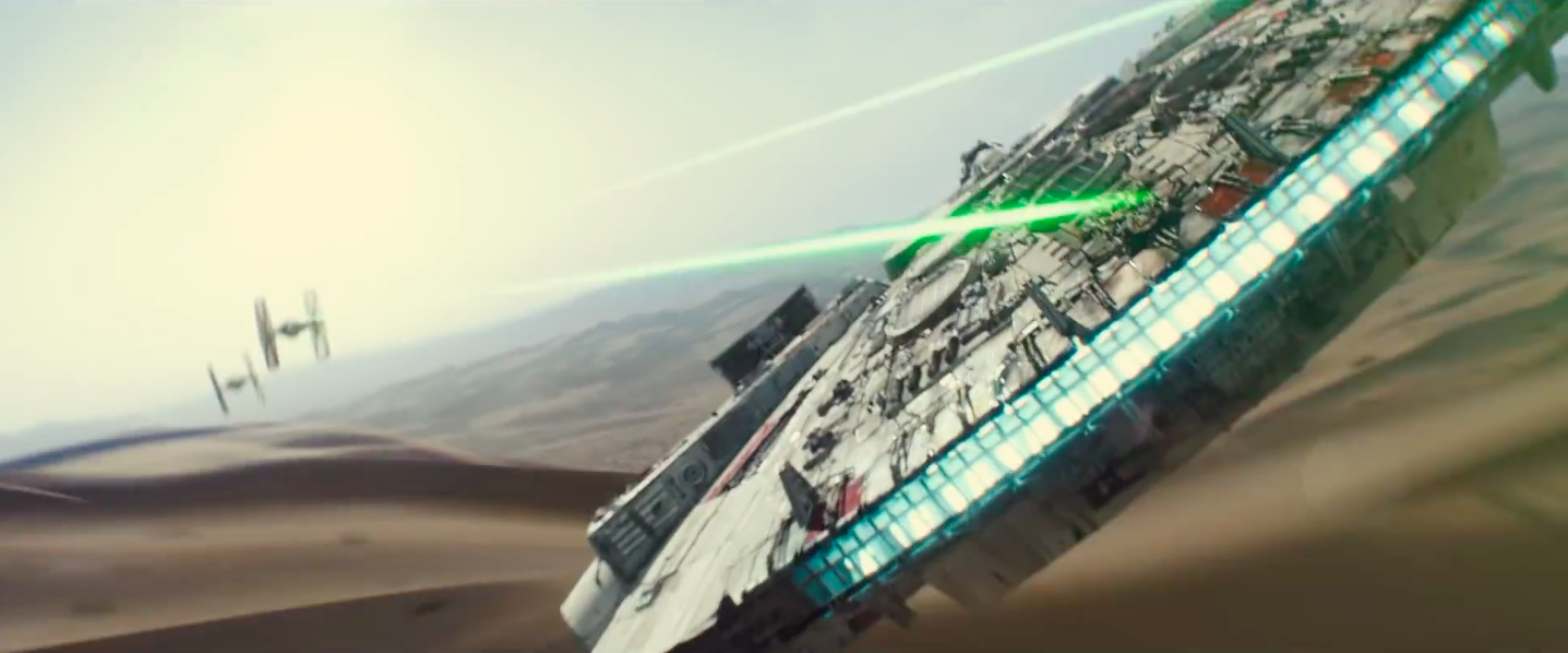 star-wars-the-force-awakens-hi-res-hd-trailer-stills-movie-32