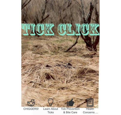 tickclick1