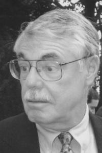 Walter Millis III