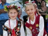 Polish Town Street Fair and Polka Festival