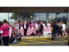 14th annual 5k Walk for Breast Cancer Awareness