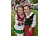 Polish Fair
