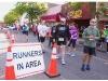 Turtle 5R Run