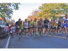 15th Annual Run for the Ridley