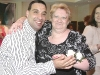 Residents Gala for Aid to the Developmentally Disabled
