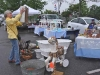 Antiques on the Riverfront