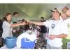 Wine & Beer Festival